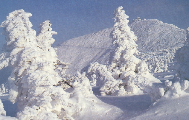 http://www.beskid.com/images/balade/hiver/Hiver6.jpg